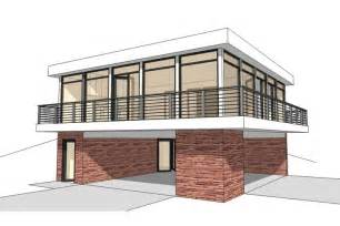 Ordinary Most Popular House Plans Under 2000 Square Feet #7: Full-20901.jpg