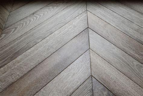 leroy merlin pavimenti interni mobili lavelli pavimenti in legno per interni leroy merlin
