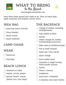 what to bring to room trips what to bring to the