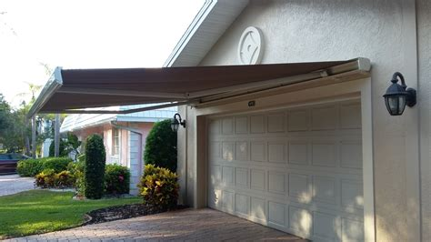 L Shades St Petersburg Fl ta bay shade st pete florida retractable awnings