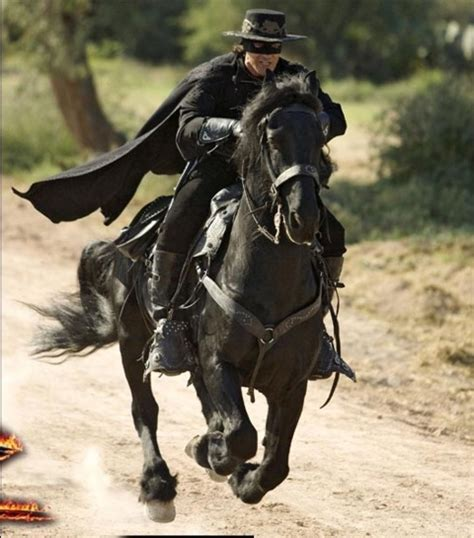 western film horse 2137 best images about friesians on pinterest