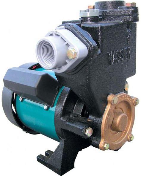 jenis kapasitor pada pompa air 28 images kegunaan kapasitor pompa air 28 images kegunaan dan