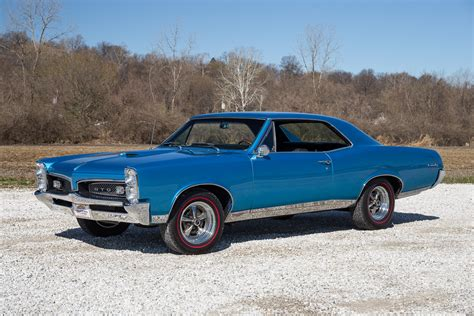 download car manuals pdf free 2005 pontiac gto security system service manual free full download of 1967 pontiac gto repair manual 1967 pontiac gto 1967