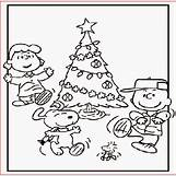 Charlie Brown Christmas Coloring Pages | 705 x 695 jpeg 94kB