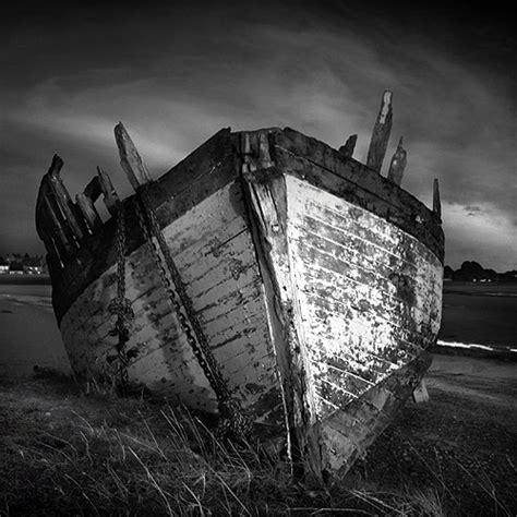 imagenes en blanco y negro de barcos fotos en blanco y negro muy buenas taringa