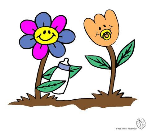 co di fior 2667 disegni di fiori stilizzati kelseyjean co con disegni