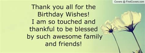 Thanks Giving Quotes For Birthday Wishes To Be Birthday Wishes And Facebook On Pinterest