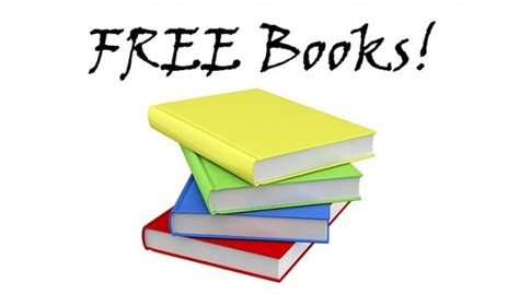 free books free books help yourself sydney mechanics school of