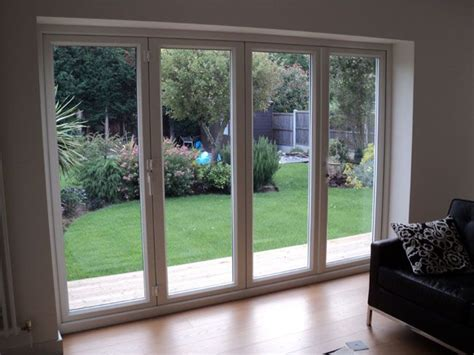 17 best ideas about upvc patio doors on upvc