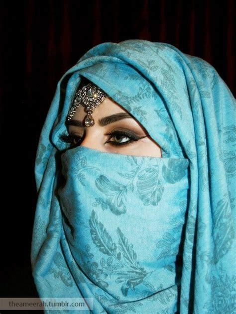 niqab tutorial 2014 niqab styles 2014 hijab styles hijab pictures abaya
