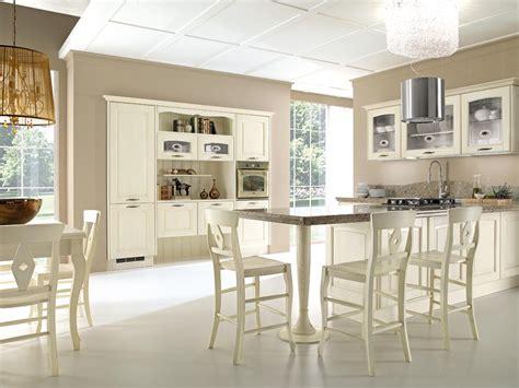 spinello mobili kitchen suite kitchen lube cucine luxury furniture mr