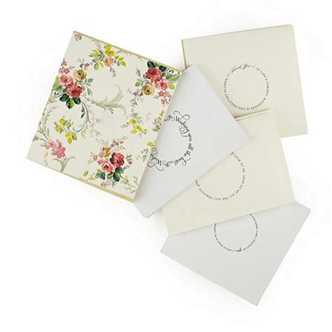 Qvc Uk Gift Card - anna griffin joyful card sentiment inserts 506703
