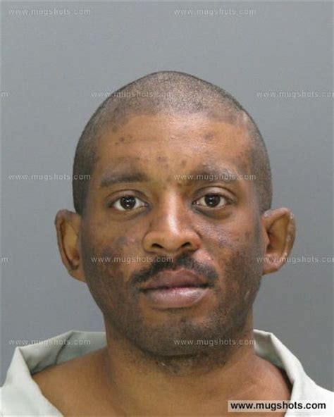 Lancaster County Sc Arrest Records Shawn Mccain Mugshot Shawn Mccain Arrest Lancaster County Sc