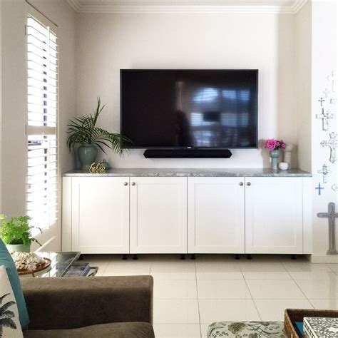 ikea savedal kitchen 1000 ideas about ikea tv unit on pinterest ikea tv tv units and decorate large walls