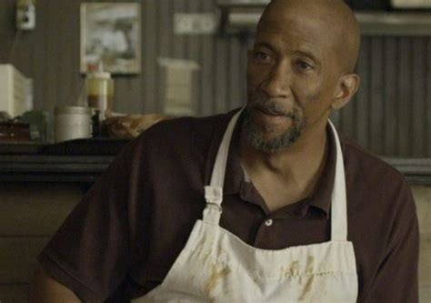 house of cards freddy reg e cathey dead house of cards freddy actor dies aged 59 metro news