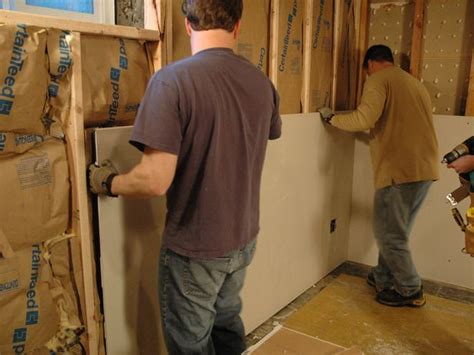 diy bathroom remodel drywall 273 best images about for the home on how to