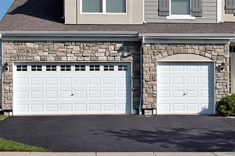Glick Garage Doors Elite Garage Door Garage Doors Ni 28 Glick Garage Doors View Projects More I 100 Garage
