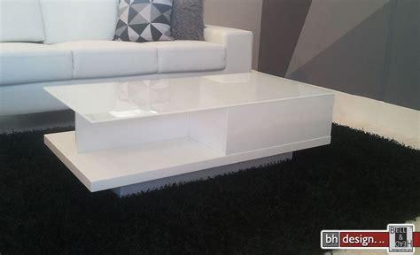 haustür kunststoff weiß mit glas nauhuri design esstisch wei 223 glas carl svensson