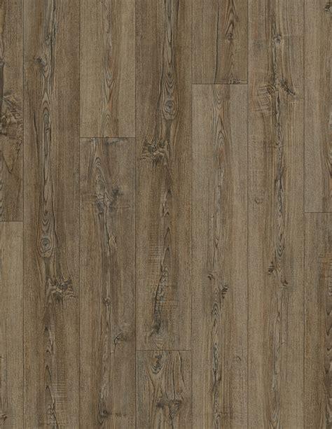 coretec plus hd coretec plus vinyl plank ask home design