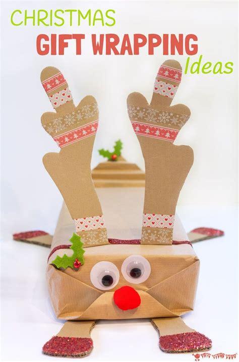 269 Best Images About Celebrate Christmas D Gift Unique Children Ideas