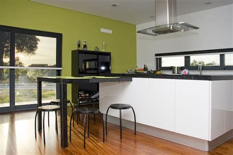 buy house in sacramento crucial tips for buying new homes in sacramento elizabeth weintraub