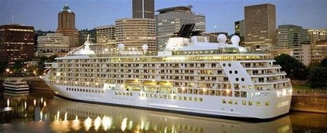 cruise ship the world ms the world cruise ship prices apartment cost 2014