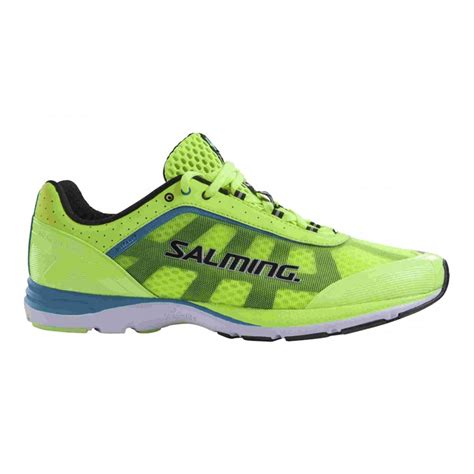 road running shoes distance road running shoe yellow mens at northernrunner
