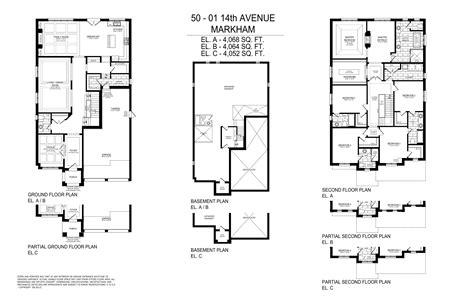 3 storey commercial building floor plan 100 3 storey commercial building floor plan