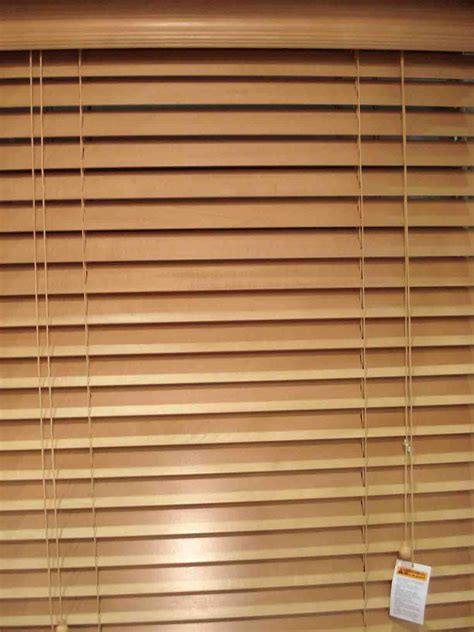 wood curtains window venetian 50mm blind blinds online
