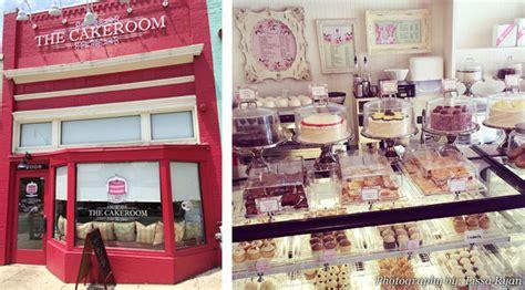 the cake room cakeroom home