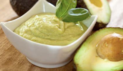 cucinare con l avocado cucinare con l avocado 9 idee oltre il classico guacamole