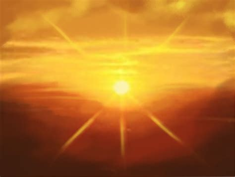 Sun Lights 5 amazing properties of sunlight you ve never heard about conscious news