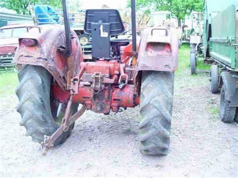 Motorrad Oldtimer Ohne Papiere by G 252 Ldner G40s Traktor Oldtimer Ohne Papiere Nutzfahrzeuge