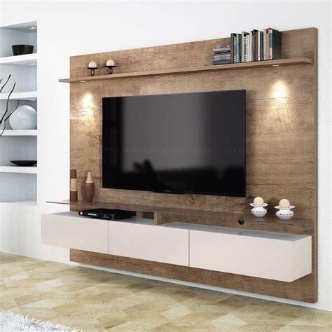 estantes para tv plasma estantes para tv plasma ms de ideas increbles sobre rack