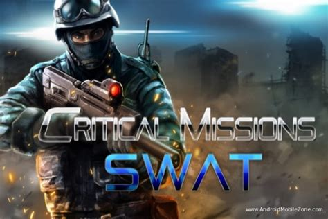 cs portable apk critical strike portable v3 589 mod apk unlimited money android modded