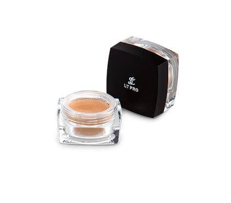 Harga Foundation Lt Pro Yellow Orange halal cosmetics singapore lt pro smooth corrector