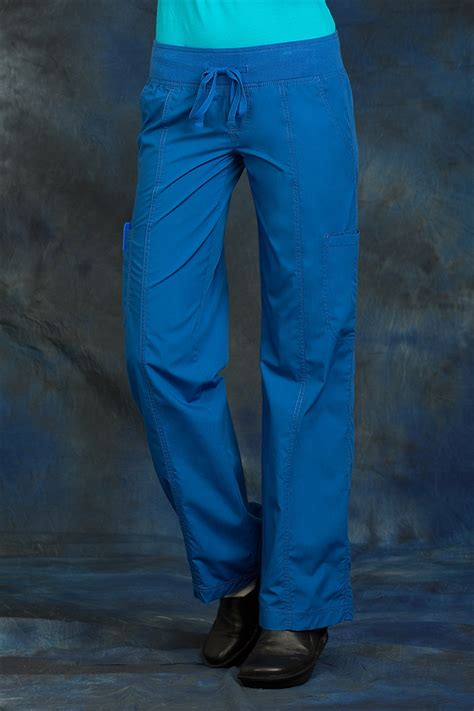 peaches comfort pant peaches comfort pant in royal medcouturescrubshop com