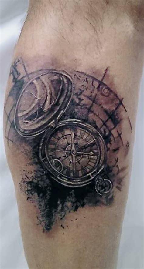 tattoo romawi seth tattoo lilzeu pictures to pin on pinterest tattooskid
