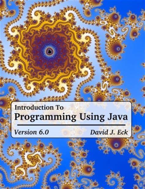 Best Java Books 2015 | best java books 2015 newhairstylesformen2014 com