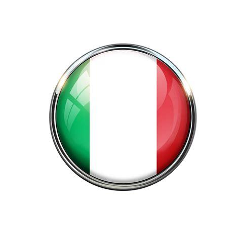 google images italy italian flag google images impremedia net