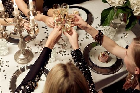 nye dinner ring in 2016 at these area restaurants dc on heels