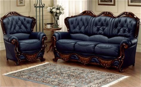 how to tell real leather couch real italian leather sofa buy at designer sofas 4u