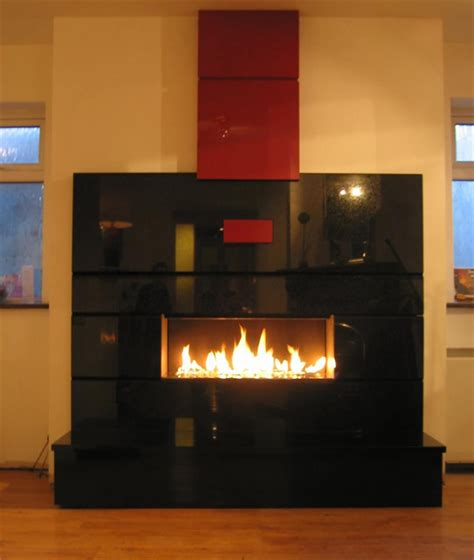 Fireplaces Mayo by Eamonn Hughes Marble Granite Co Mayo Fireplace