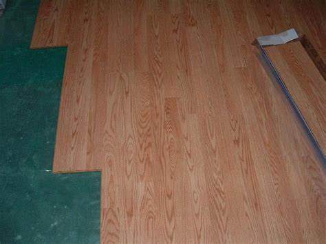 flooring how to install beautiful pergo flooring with barrier how to install pergo flooring