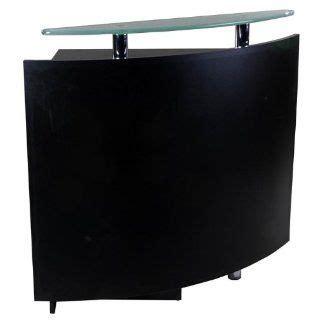 Pop Up Reception Desk Curved Reception Desks On Popscreen