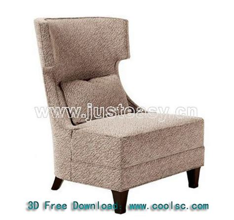 high back settee keoki 3d high back settee with arms classical european furniture sofa cloth art sofa single