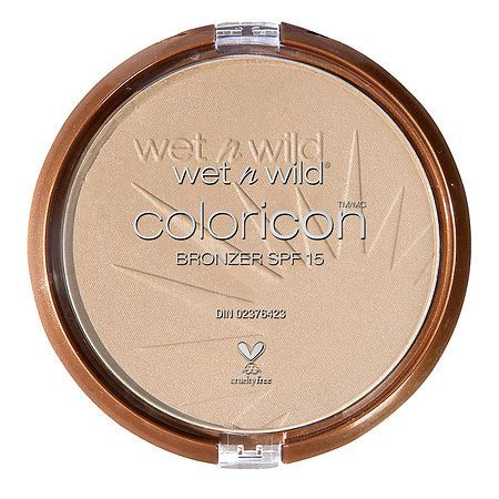 N Color Icon Collection Bronzer Spf 15 Contest n color icon collection bronzer spf 15 walgreens