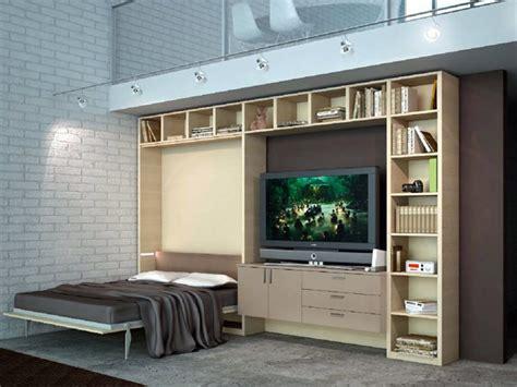 mobili trasformabili letto mobili trasformabili modena reggio emilia letti a