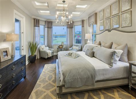 bedroom communities featured community royal cypress preserve florida toll