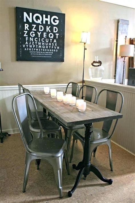 narrow rectangular dining table narrow rectangular dining table dining tables ideas